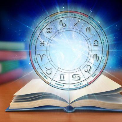 Napi horoszkóp 2021. április 25.: sokat tapasztalhatunk a kapcsolatainkban a mai napon