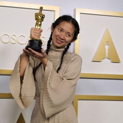 Oscar 2021 – meglepetések vagy a várakozások győztek?