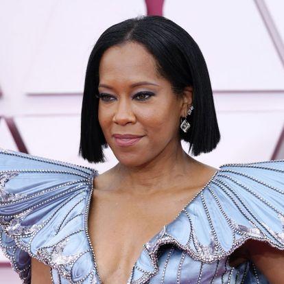 Oscars 2021: Τα beauty looks που ξεχωρίσαμε