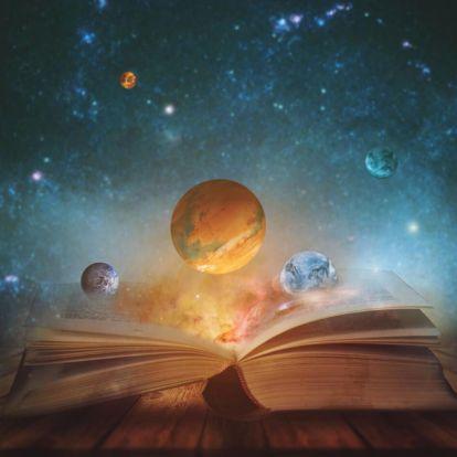 Sok fordulatot hoz ez a hét az asztrológus szerint