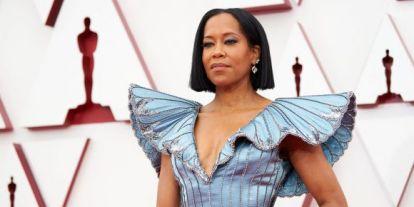 Oscars 2021: Οι καλύτερες και οι χειρότερες στιγμές της λαμπερής βραδιάς