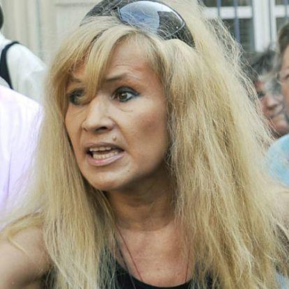 Bíró Ica szerint a teste megér 7,8 millió forintot