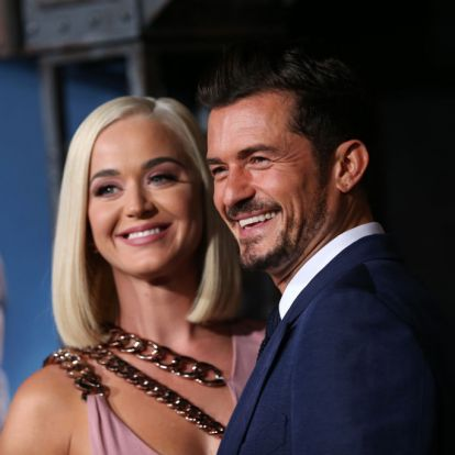 Hollywood álompárjai meséltek az első találkozásukról
