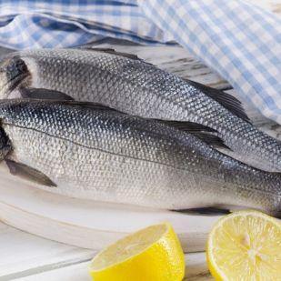 Erre az 5 dologra figyelj oda, amikor halat vásárolsz - Baj lehet belőle, ha nem teszed!