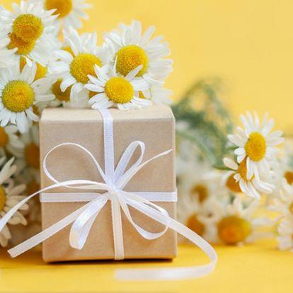Anyák napja: egyre több virágüzlet értékesít online