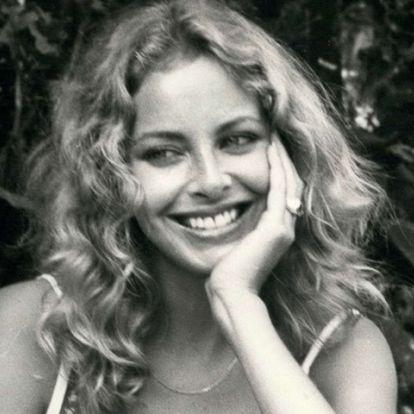Plasztikszörny lett a 80-as évek legszebb filmsztárjából - Fotó