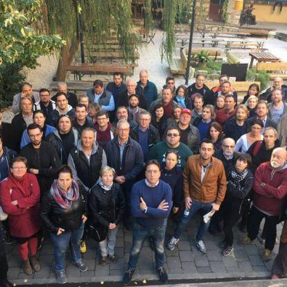 Ez nektek sajtószabadság? – Így dolgoznak az újságírók ma a világon (és Magyarországon)