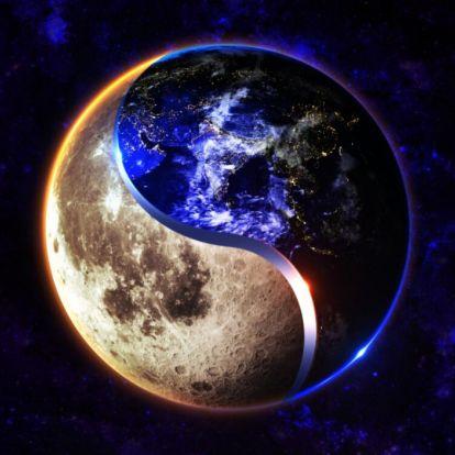 Intenzív energiák hatnak ránk a héten az asztrológus szerint