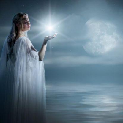 Napi horoszkóp 2021. május 4.: vállaljuk fel bátran az érzéseinket