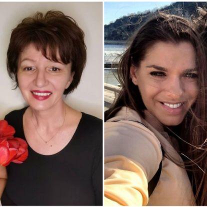 Megható üzenetekkel ünnepelték a sztárok az anyák napját