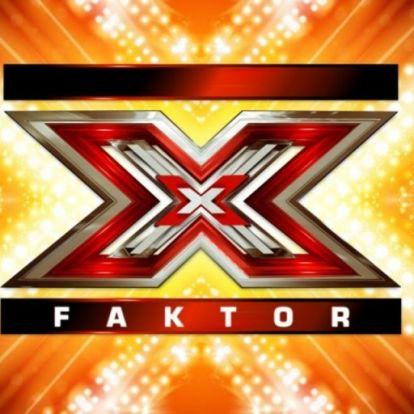 Hivatalos: ő az X-Faktor új műsorvezetője