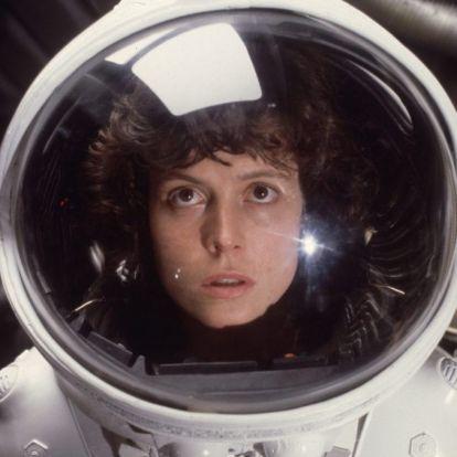 Galaxis útikalauz – nyolc fantasztikus mozi az űrutazásról
