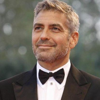 Γενέθλια για τον George Clooney: 8 πράγματα που δεν γνώριζες για εκείνον