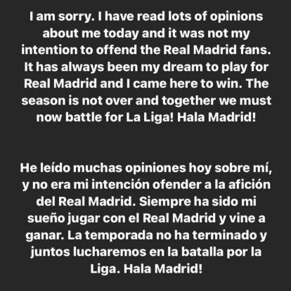 Hamarosan összeáll az Agüero-Messi páros, három kulcsjátékos is távozhat Madridból - külföldi körkép
