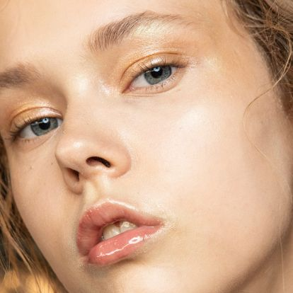 The 8 Best Clear Lip Glosses