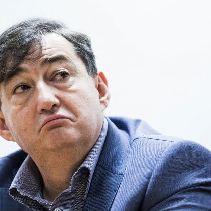Mészáros Lőrinc egri hotele 2,8 milliárdot kapott az államtól
