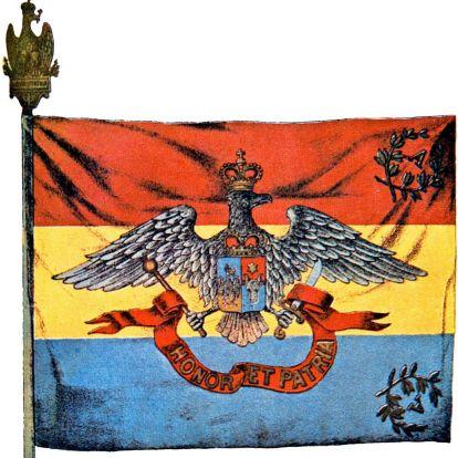 140 éve koronázták királlyá a független Román Királyság első uralkodóját