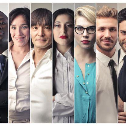 Ezek a legnépszerűbb szakmák a pszichopaták között - A tiéd is köztük van?
