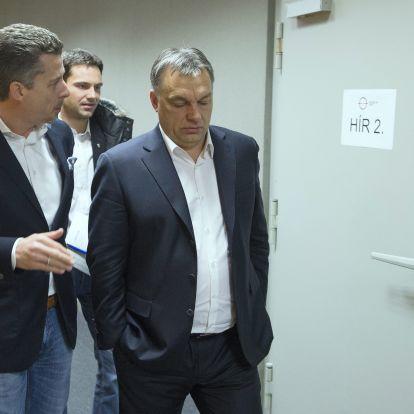 Moonwalkolással és láncfűrésszel nyomulnak a magyar politikusok a TikTokon
