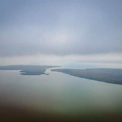 Törvénnyel védené az MSZP a tavakat és a környezetüket