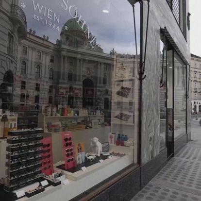 Szlovénia már enyhített a korlátozásokon, Ausztria még csak készül a nyitásra