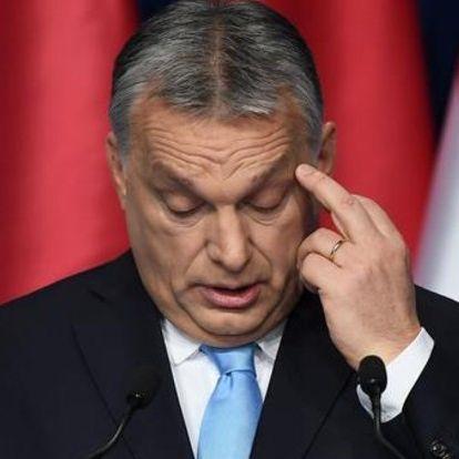 Eldőlt: Orbán nem csak a spicliképzőt, hanem vele együtt a kínai kommunista párt propagandaosztályát is beengedi az országba
