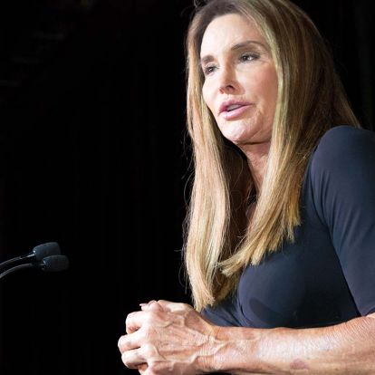 Jenner struggles to get traction in California recall race