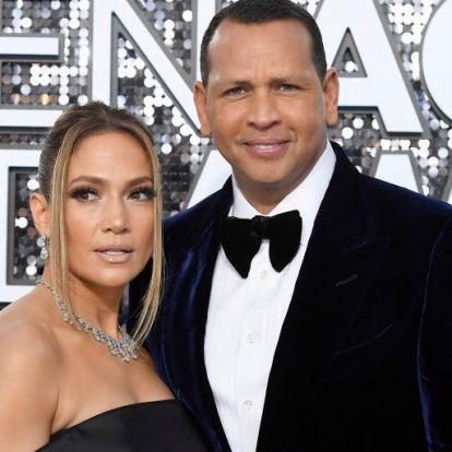 Jennifer Lopez exe porig alázta Ben Afflecket