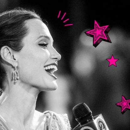 Angelina Jolie több férfival volt már együtt, mint gondolnád