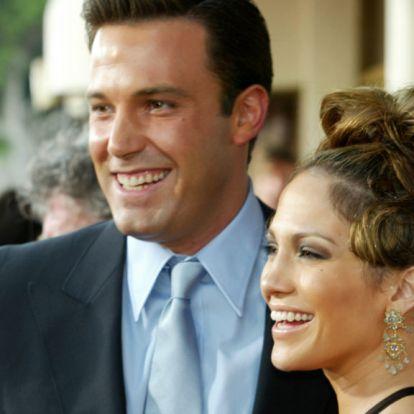 Ben Affleck állítólag hónapok óta szerelmes leveleket küldözget Jennifer Lopeznek