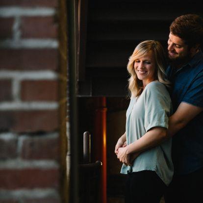 Házaspárok őszintén: Egy szabály, ami jobbá tette a házasságunkat