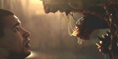 The Callisto Protocol – Új képen a Dead Space szellemi örököse