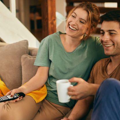 5 sikerfilm, amiért érdemes ma bekapcsolni a tévét