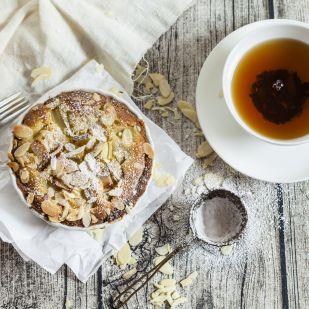 3 pofonegyszerű, kihagyhatatlan rebarbarás süti