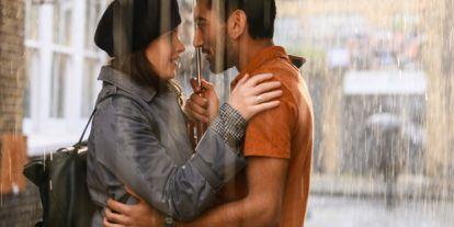 A Mielőtt megismertelek írónőjének új filmje lehet az idei nyár legromantikusabb filmje