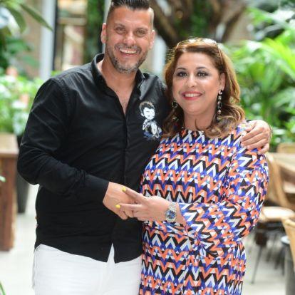 Bangó Margit 31 évesen lett nagymama: magyar hírességek, akik fiatalon lettek nagyszülők