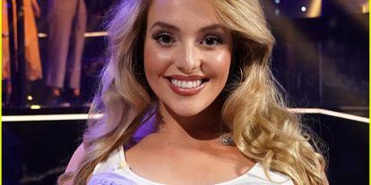 'American Idol' Finale 2021 - Full Performers Lineup & Song List Revealed!