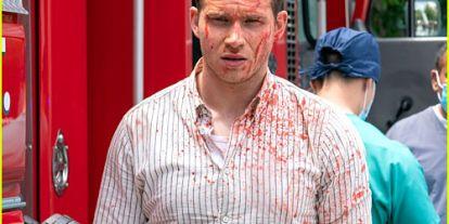 '911' Season 4 Finale Spoilers: Did Eddie Die? Plus, Showrunner Teases Season 5 Details