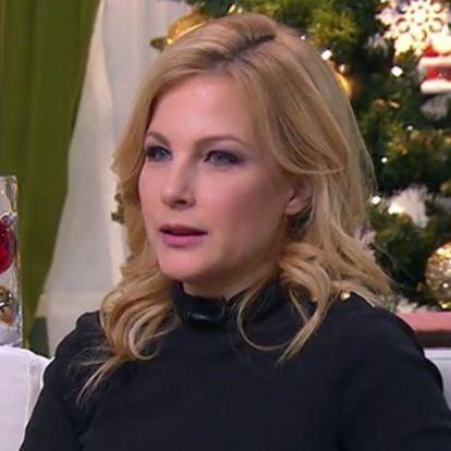 Várkonyi Andrea legújabb fotójára csak úgy záporoznak a lájkok és a szívecskék, nagy nap jött el az egykori műsorvezető életében