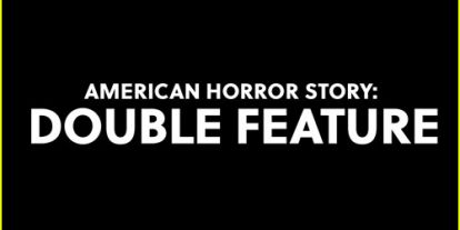 'American Horror Story' Season 10, 'AHS' Spinoff Show Get Premiere Dates on FX!