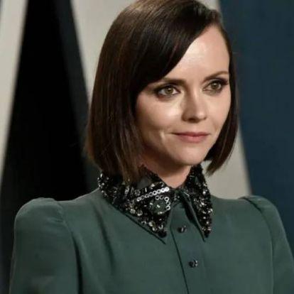 Újabb színésznővel erősített a Mátrix 4