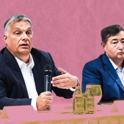 Pontosan az ilyen cikkekért kellett Orbánnak az Index