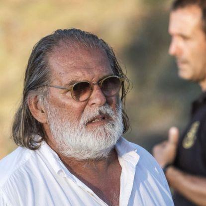 Kovács Gábor: Az Elk*rtuk kurzusfilm lesz, de Kálomistának van hozzá gyomra
