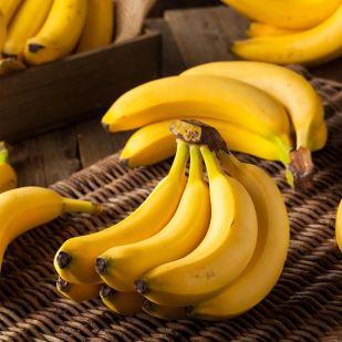Így készíts vegán bacont banánhéjból!