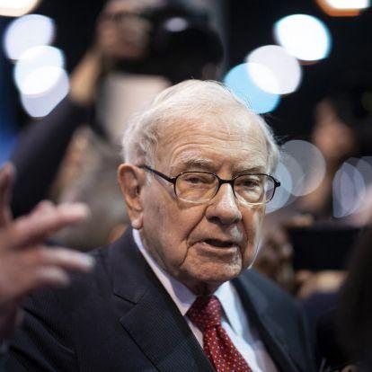 Így ússzák meg az adófizetést a világ leggazdagabb emberei