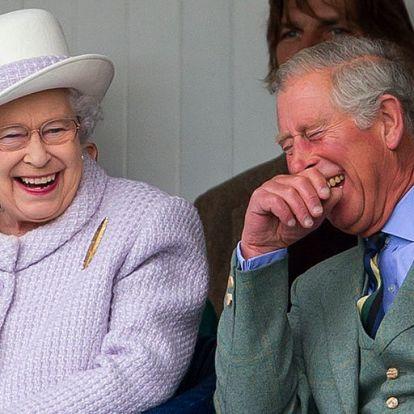 A 6 legőrültebb teória a királyi családról