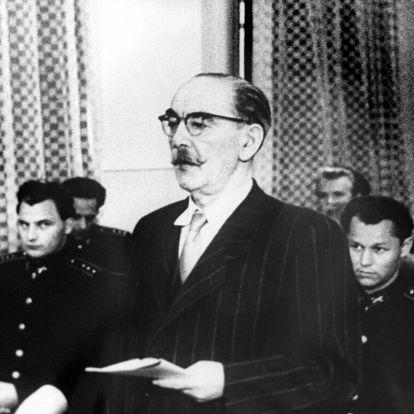 Június 16.: a nap, ahol találkozott 1956 1989-cel