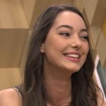Kiszel Tünde lánya, Hunyadi Donatella újra Kajdi Csabával dolgozik