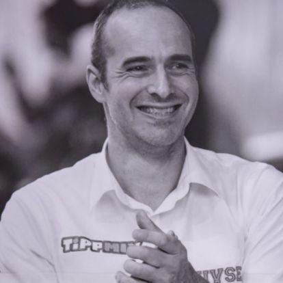 Szomorú nap a magyar sportban, Benedek Tibor halála után is segít