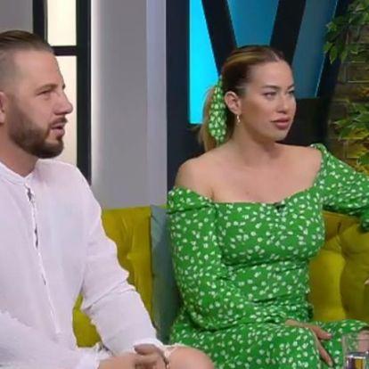 Csak úgy kapkodnak Zámbó Krisztiánért az esküvőző párok, alig győzi a 41 éves énekes